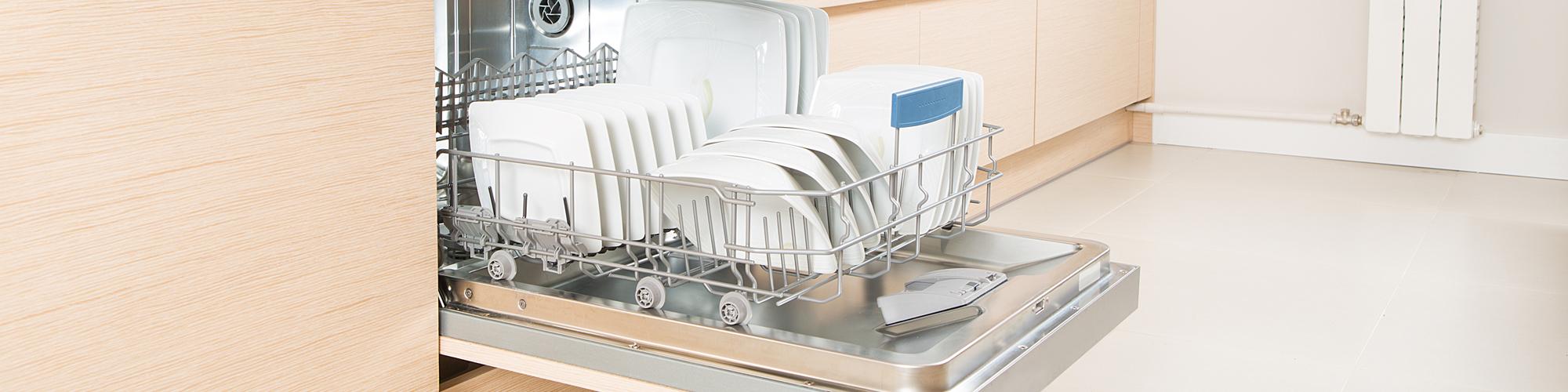 washing machine repair nc